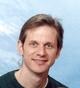 "Profile photo:  Christopher Paul ""Chris"" Bowman"