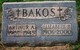 Elizabeth H. Bakos