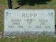 Joel Rupp
