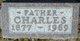 Charles Rupp
