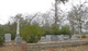 Borden-Ennett Family Cemetery