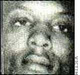 "Eddie Lamar ""Bubba"" Duncan Jr."