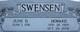 Howard Swensen