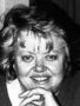 Cynthia L. <I>Lambert</I> Cambareri