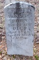 William Samuel Yandle