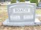 PFC Owen Ray Roach