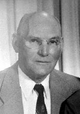 Profile photo:  Albert Lester Barnhart