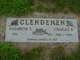 Charles Edward Clendenen