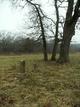Cutbirth Cemetery