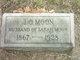 James Otis Moon