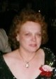 Profile photo:  Joann E. <I>Osborne</I> Cebulski
