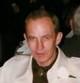 Profile photo:  James J. <I>Hoskins</I> Cebulski