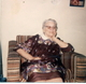 Mabel Iona <I>Mitts</I> Brown