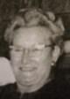 Irene J. <I>Kazmar</I> Perkins