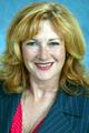 Denise Margaret <I>Jacobs</I> Pearson