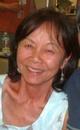 Profile photo:  Mildred <I>Leong</I> Hom