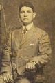 Pvt Lee Mayhan Scalf