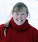 Carolyn Farmer
