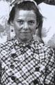 Profile photo:  Mary Bly Hanson