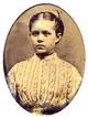 Profile photo:  Mary Gertrude <I>Vestal</I> Markle