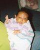 Profile photo:  Akeeliah Nichole Ramsey