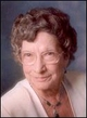 Profile photo:  B. Marie <I>Draper</I> Roberts