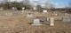 Shiloh-Williamson Cemetery