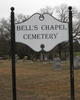 Bells Chapel Cemetery