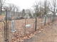 Darr Cemetery