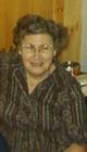 Profile photo:  Maude Gail <I>Strobel</I> Boyd
