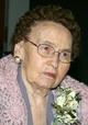 Ella I. <I>Bickford</I> Gilliland