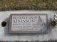 Beverly Mae <I>Barnard</I> Atkinson