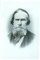 Jacob Gibson, III