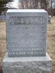 Joshua Valentine Albaugh, Jr