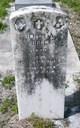 John Alonza Bell