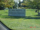 All Saints Lutheran Cemetery