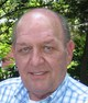 Profile photo:  James Brian Ahearn