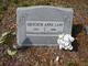 Gretchen Anne Lapp