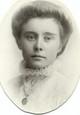 Bessie Helen <I>Owens</I> Walker