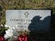 Profile photo:  Clement Farque