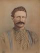 William Franklin Vaughn