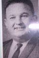 Rev Monroe Augustus McNally