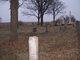Hindel Cemetery