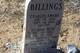 Charles Emory Billings