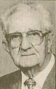 Profile photo:  Frank Lester Densford
