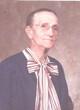 Bertha Adams Robb