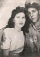 Margaret Roberta <I>Spencer</I> Vandygriff