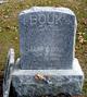 Mary C Bouk