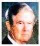 Profile photo:  Dixon Earl Acuff