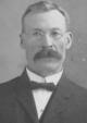 Swan T. Nelson